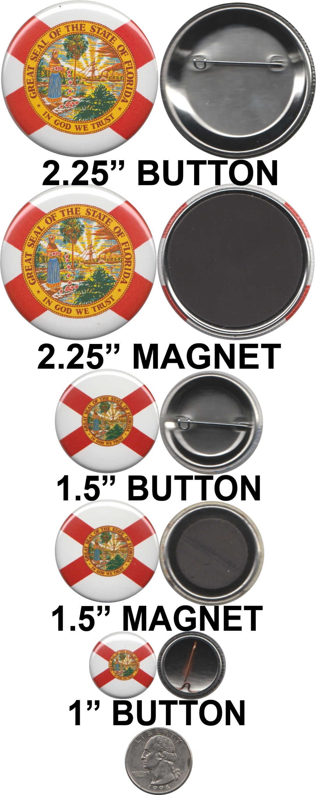 Button-Magnet Diagram.jpg