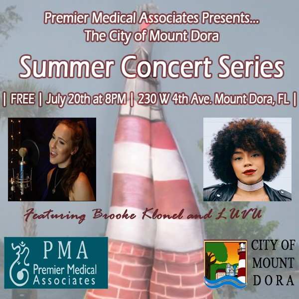 thumbnail_7-20 Summer Concert Series Ad